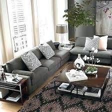 dark grey couch decor grey couch what color walls gray living room luxury dark and ideas