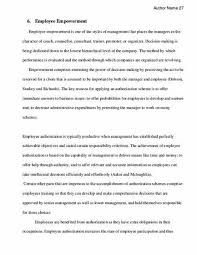 proposal sample research paper about cheating
