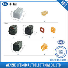 lemo connector lemo connector suppliers and manufacturers at lemo connector lemo connector suppliers and manufacturers at alibaba com