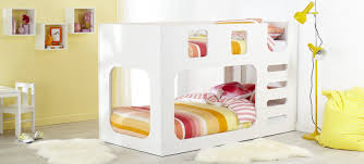 Kids Bedroom Furniture Perth Saturn Bedroom Furniture Pure White