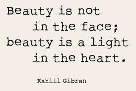 Quote For Girls Beauty Best of True Beauty Quotes For Girls Quotesta
