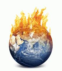 essay on global warming causes effects and remedies rehman library essay on global warming causes effects and remedies