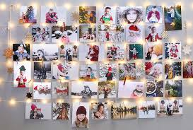 Collage Design On Wall 20 Creative And Unique Photo Wall Ideas Shutterfly