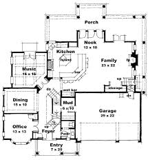 architectural drawings floor plans design inspiration architecture. Home Architecture Plans Blueprints Collage Colors . House Design Simple Blueprints. Sustainable Architectural Drawings Floor Inspiration I