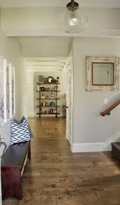 What Colour Should I Paint My Living Room 17 Best Ideas About Sherwin Williams Repose Gray On Pinterest