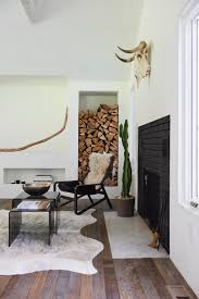 How to Incorporate Nature Into Your Decor | Monochromatic color ...