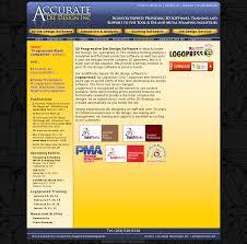 Accurate Die Design Inc Accurate Die Design Competitors Revenue And Employees