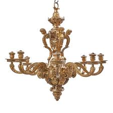 antique and vintage chandeliers and pendants 32 324 for at 1stdibs