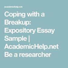 pay to get economics dissertation results essay about campus foundations of a healthy relationship click here to launch video click