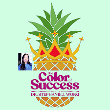 Color of Success