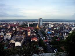 Shwe Myanmar House | အခွန်စည်းကြပ်နှုန်း လျှော့ချ၊ အိမ်ခြံမြေဈေးကွက်  ကောင်းမည်မှန်း