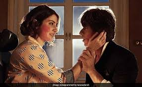 Zero Box Office Collection Day 6 Shah Rukh Khans Film Witnesses