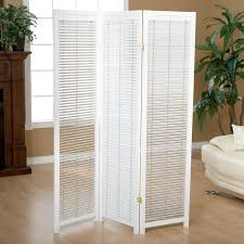 Lovely IKEA Screen Room Divider with Best Room Dividers Images On Home  Decor Curtain Room Dividers