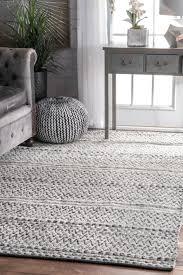 indoor outdoor area rugs pottery barn unique rugs usa mentone reversible striped bands indoor outdoor rug