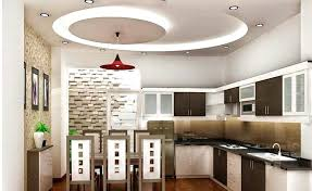 modern house ceiling design. Fine Design Modern Ceiling Design Pictures Creative Of For  Kitchen Stunning Furniture Home Inspiration   In Modern House Ceiling Design G