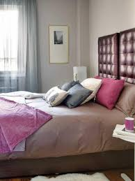 Small Bedroom Designs For Ladies Two Black Table Lamp Bedside Small Bedroom Design Ideas White Red