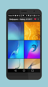 Wallpapers - Galaxy J5 2017 for Android ...