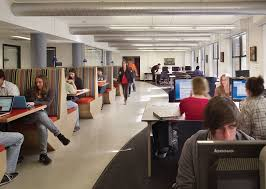 university online admission requirements university