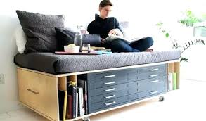 idea 4 multipurpose furniture small spaces. Dual Purpose Furniture The Best Ideas About Multipurpose On Inside Functional For Small Spaces Idea 4 M