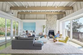 berkeley interior design. Berkeley Interior Design