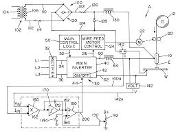 ryno v schematics the wiring diagram arc welding circuit diagram vidim wiring diagram schematic
