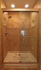 bathroom shower tile ideas traditional. small bathroom ideas traditional-bathroom shower tile traditional