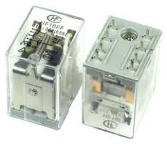 grpin dpdt vdc a pin terminals relay technical data gr12pin dpdt 12vdc 5a 8 pin terminals relay