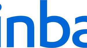 Refer a friend and you'll both get $10 of free bitcoin when your friend buys or sells at least $100 of crypto. Coinbase Vs Coinbase Pro Which Should You Choose