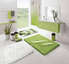 best bathroom rug ideas