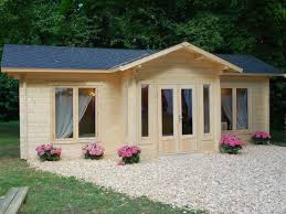 Small Picture Prefab Small Log Cabin Kits for sale