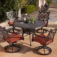 osh outdoor furniture covers. Orchard Supply Hardware Store Osh Pacific Bay Patio Furniture Covers Outdoor D