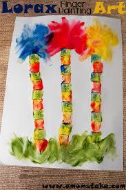 Best 25+ Finger paint art ideas on Pinterest | Valentines art for ...