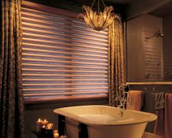 blinds for bathroom window. Bathroom Window Treatments Design Blinds For
