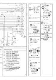 v wiring diagram dave