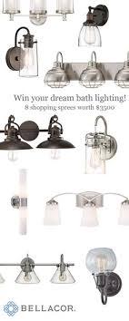 bathroom lighting fixtures photo 15. 15 dazzling bathroom lighting design ideas with pictures fixtures photo h