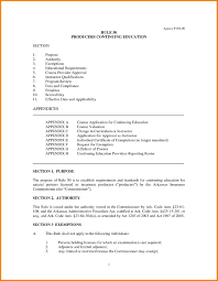 100 Mortgage Broker Resume Photovoltaic Small Molecules Of