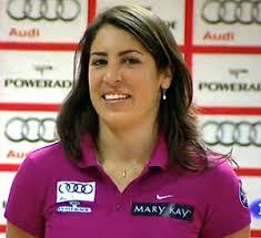 Carolina Ruiz - Carolina-Ruiz-Castillo