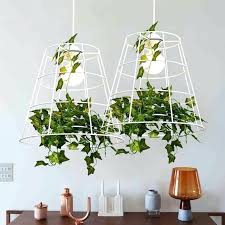 country hanging lights green plant pendant light country hanging pendant lights fixture dining room restaurant home