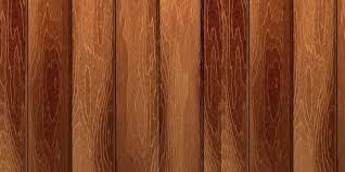 seamless light wood floor. Seamless Wood Floor Light Flooring Texture Wooden  Hd . N