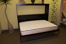 S On Bedroom Furniture Sets Solid Wood Bedroom Set India Roundhill Furniture B179kdmn2c