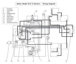 36 volt golf cart battery wiring diagram releaseganji net golf cart battery wire diagram 36 volt golf cart battery wiring diagram