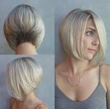 Haar Frisuren Bob