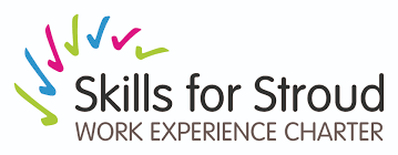 resources to support skills employment in gloucestershire skills for stroud work experience charter
