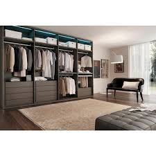 Modern Chic Bedroom Closet Without Doors Modern Chic Bedroom Ideas Modern Chic Player