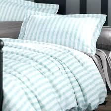 duvet covers vs comforter what is a duvet cover used for best stripe duvet cover set
