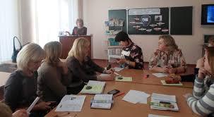 Контрольно оценочная деятельность на уроке как условие повышения  photo20 jpg