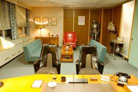 mad men style furniture. Street Stitch Mad Men Sets Furniture Auction Style K