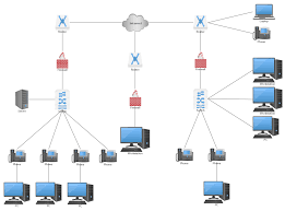 Network Diagram Network Diagram Software Free Download Or Network Diagram