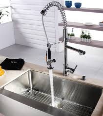 restaurant kitchen faucet small house:  awesome commercial faucets kitchen for interior designing house ideas with commercial faucets kitchen