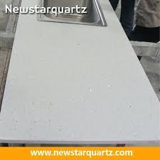 sparkle quartz countertops white sparkle quartz within remodel 7
